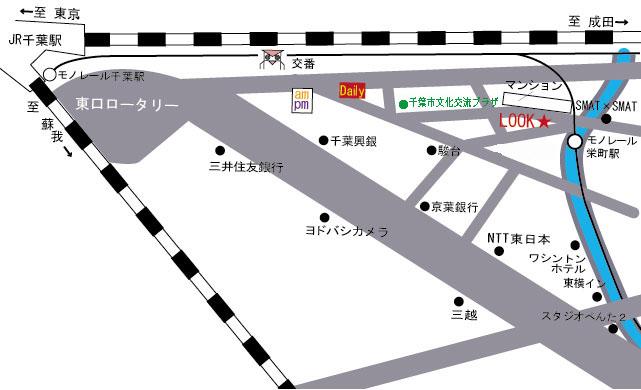 http://chibalook.com/map/newlookmap.jpg